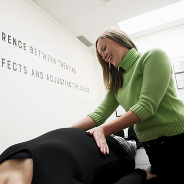 Pregnancy Chiropractic in Lakeville, MN