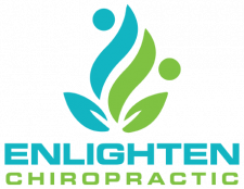 Enlighten Chiropractic, Lakeville, Farmington and Apple Valley, MN Chiropractors