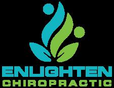 Enlighten Chiropractic, Lakeville, Farmington and Apple Valley, MN Chiropractors